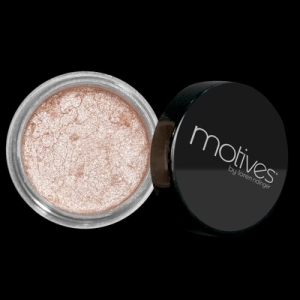 motives mineral paint pot allure